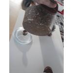 Remetta Granit STONE 7 Parça Tencere Seti